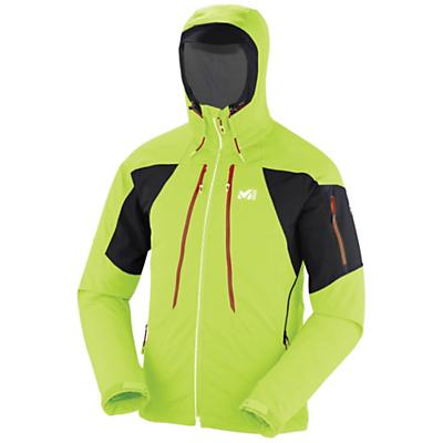Millet Men's Touring Shield Jacket