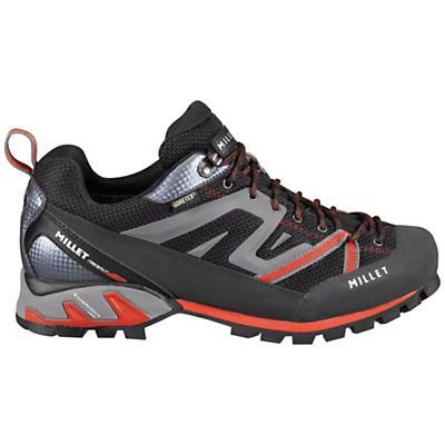 Millet Men's Trident GTX Shoe