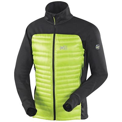 Millet Men's Touring Hybrid Down Jacket