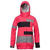 Roxy Sloan Snowboard Jacket - Women's