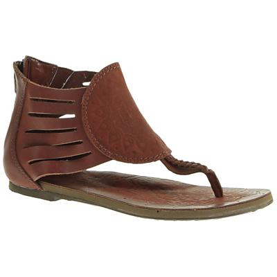 Cushe Women's Boheme Sandal