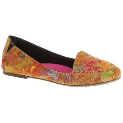 Cushe Women's Lamu Shoe