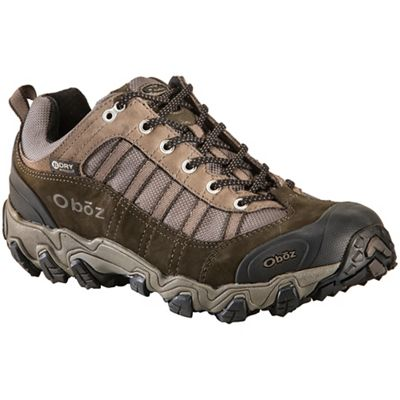 Oboz Men's Tamarack Shoe