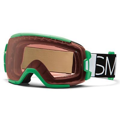 Smith Vice Goggles - Men's