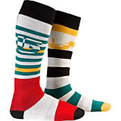 Burton Weekender Two-Pack Socks - Men's