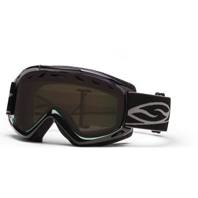 Smith Sentry Goggles - Men's
