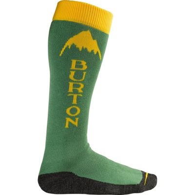 Burton Emblem Socks - Men's