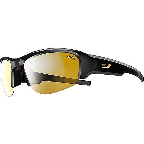 Julbo Access