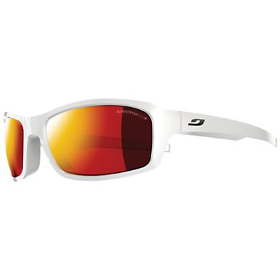 Julbo Kids' Extend Sunglasses