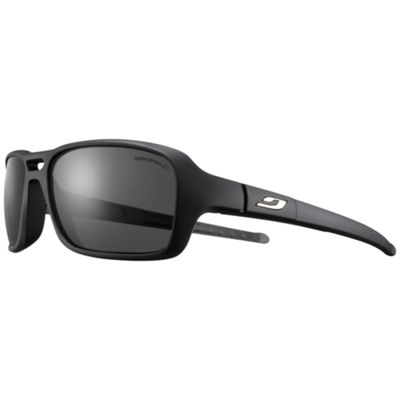 Julbo Gloss Sunglasses