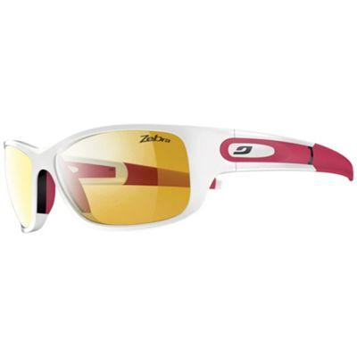 Julbo Stony Sunglasses
