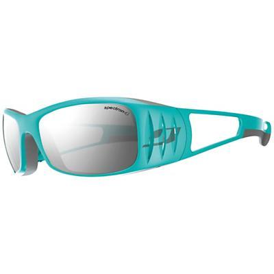 Julbo Tensing M Sunglasses