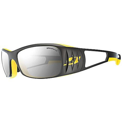 Tensing M Sunglasses