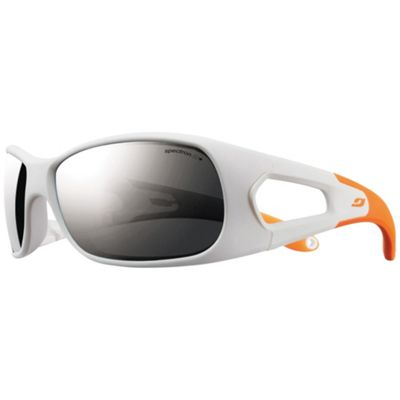 Julbo Kids' Trainer Sunglasses