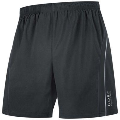 Gore Running Wear Men's Air Baggy Short