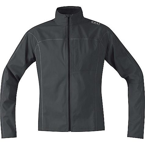 Gore Running Wear Men's Air GT AS Jacket 1933695