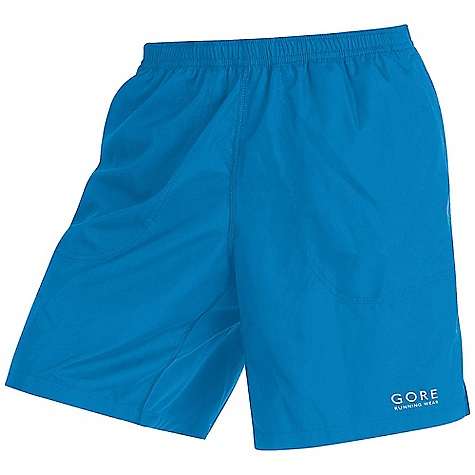 Gore Running Wear Men's Essential 2.0 Baggy Short–Moosejaw-Cash Back