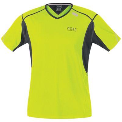 Gore Running Wear Men's Essential Shirt