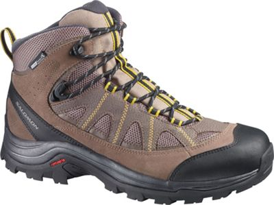 Salomon Men's Authentic LTR CS WP Boot