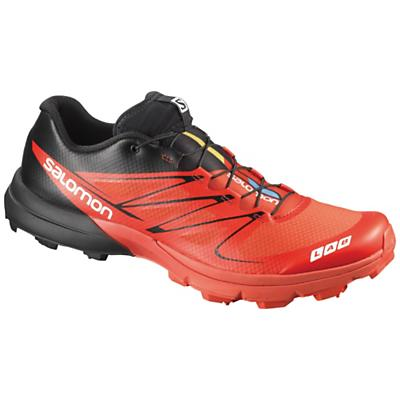 Salomon S-Lab Sense 3 Ultra SG Shoe