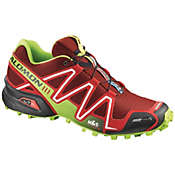 Salomon Men's Speedcross CS 3 Shoe