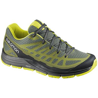 Salomon Men's Synapse Access Shoe
