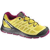 Salomon Women's Synapse W+ Shoe