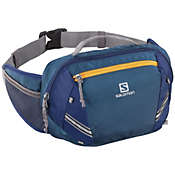 Salomon Tracks Belt