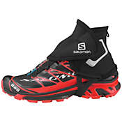 Salomon S Lab Trail Gaiters High