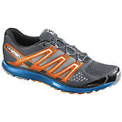 Salomon Men's X-Scream Shoe
