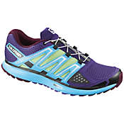 Salomon Women's X-Scream Shoe
