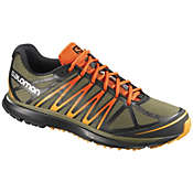 Salomon Men's X-Tour Shoe