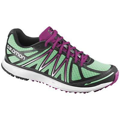 Salomon Women's X-Tour Shoe