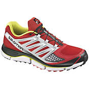 Salomon Men's X-Wind Pro Shoe