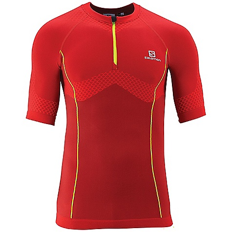 Salomon EXO Motion Zip-T