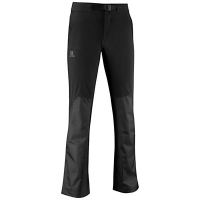Salomon Men's Field Pant