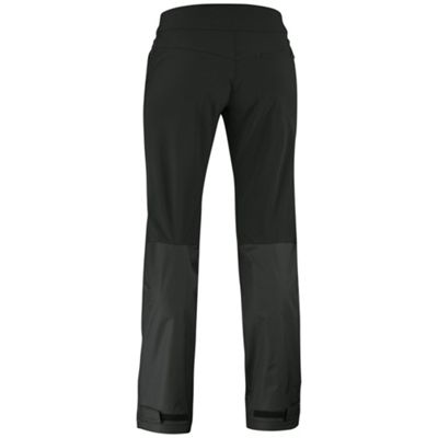 Salomon Women's Field Pant
