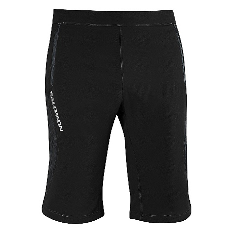 photo: Salomon Float Shorts active short