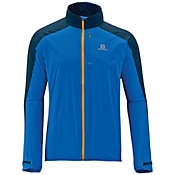 Salomon Men's Fast Wing Jacket
