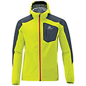 Salomon Men's GTX Active Shell Jacket