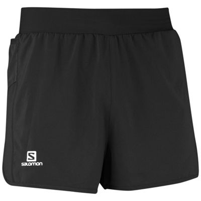 Salomon Men's Light Short