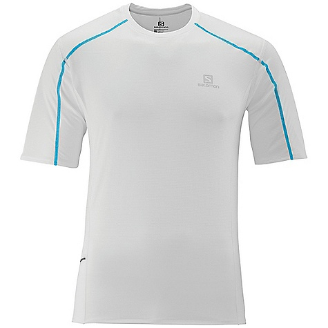 Salomon Light Tee