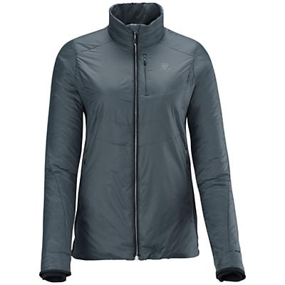 Salomon Women's Minim Synth Jacket
