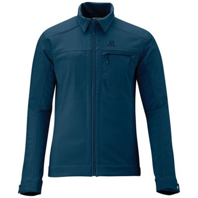 Salomon Men's Skyline WP Jacket
