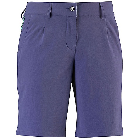 Salomon The Way Bermuda Short
