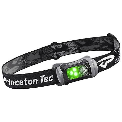 Princeton Tec Remix Pro Headlamp