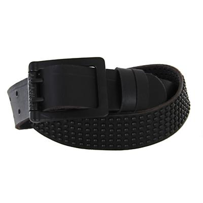 Burton Premium Studded Belt - Men's