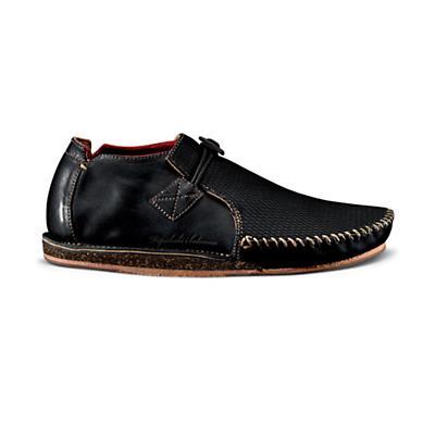 OluKai Men's Ali'i 'Ekolu Shoe