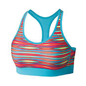 Moving Comfort Women's Switch It Up Racer Top