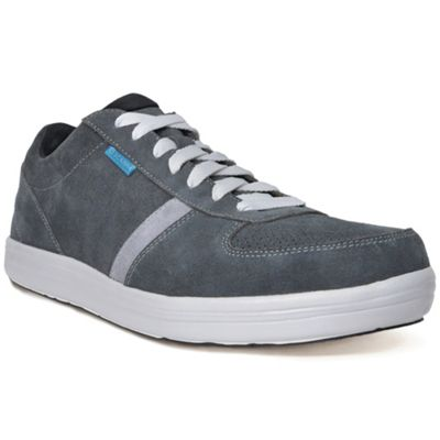Scarpa Men's Highball Shoe